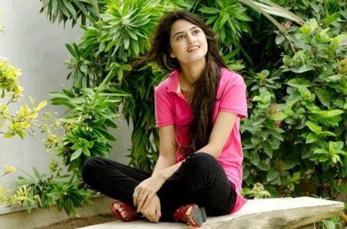Best Pakistani Actresses 2020 - Sajal Ali