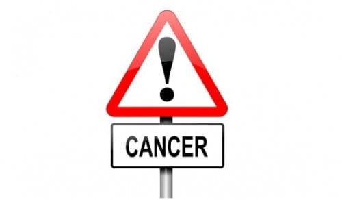 Health Benefits Of Eating Oranges - Prevents Cancer