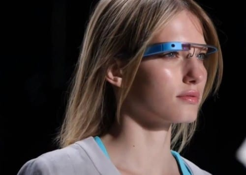 Most Amazing Gadgets You Must Buy - google glass