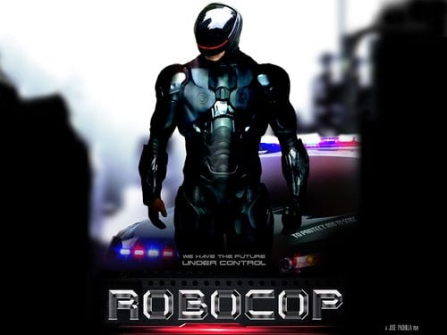 Most Awaited Hollywood Movies 2014 -