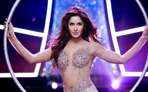 Most Beautiful Bollywood Actresses 2014 - Katrina Kaif