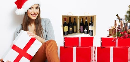Top 10 Best Christmas Gifts For Girls 2013