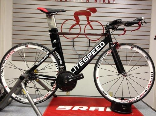 Top 10 Most Expensive Bicycles -