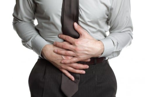 Top 10 Most Lethal Diseases - Diarrhea