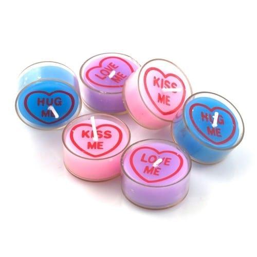 10 Best Valentines Day Gifts Ideas -