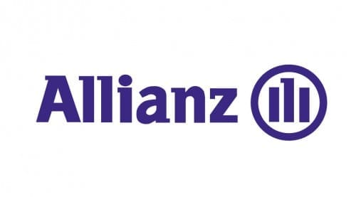 Best Insurance Companies In 2019 - Allianz