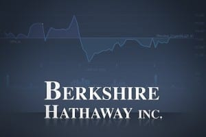 Best Insurance Companies In 2019 - Berkshire Hathaway