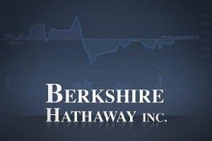 Best Insurance Companies In 2019 - Berkshire Hathaway