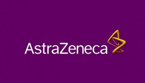 Best Pharmaceutical Companies In 2014 - AstraZeneca