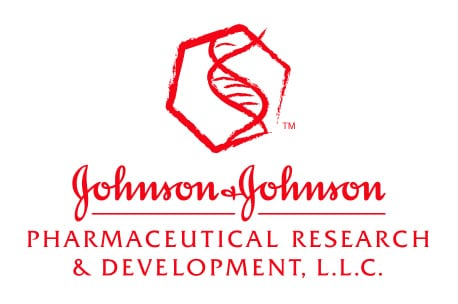 Best Pharmaceutical Companies In 2014 - Johnson & Johnson