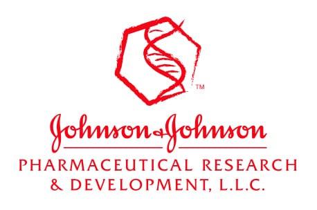 Best Pharmaceutical Companies In 2020 - Johnson & Johnson