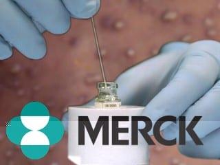 Best Pharmaceutical Companies In 2020 - Merck & Co