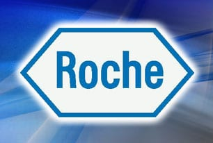 Best Pharmaceutical Companies In 2014 - ROCHE
