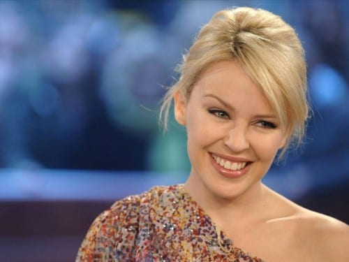 Celebrities With Most Beautiful Smiles -
