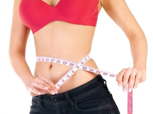 Best And Easiest Ways To Reduce Weight -