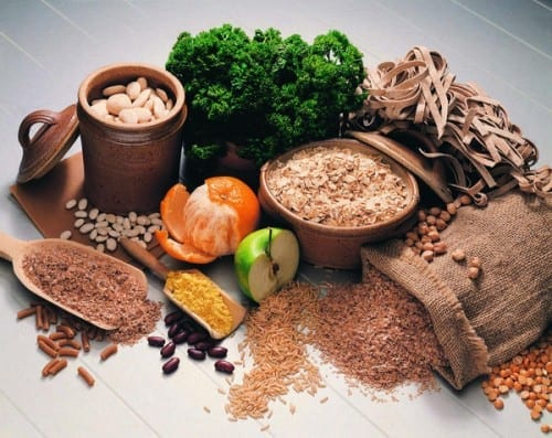 Best And Easiest Ways To Reduce Weight -  Add Fat Fighting Foods In Your Diet
