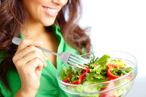 Best And Easiest Ways To Reduce Weight - Stop Dieting