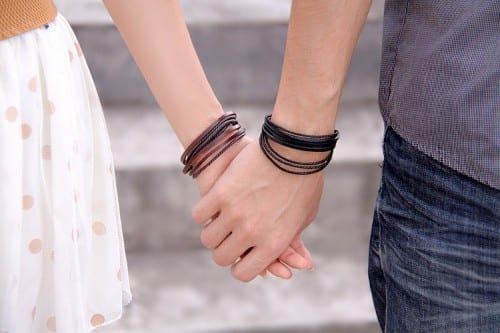 Best Valentines Day Gifts For Teens - Jewelry