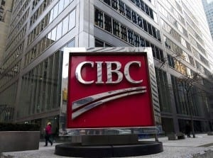 Top 10 Best Banks In The World 2020 -
