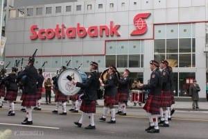Top 10 Best Banks In The World 2020 - Nova Scotia Bank of Canada