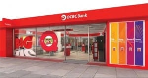 Top 10 Best Banks In The World 2020 - Oversea Chinese Bank