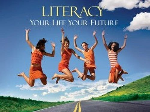 Top 10 Countries With Highest Literacy Rate In 2020
