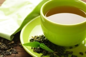 10 Weirdest Ways To Lose Fats - Have Lots Of Green Tea