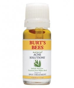 Best Acne Treatment Products For Adult - Bees Natural Acne Solution