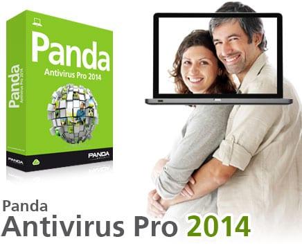 Best Antivirus Software In 2020 -