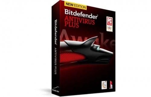 Best Antivirus Software In 2020 - Bitdefender Antivirus Tool