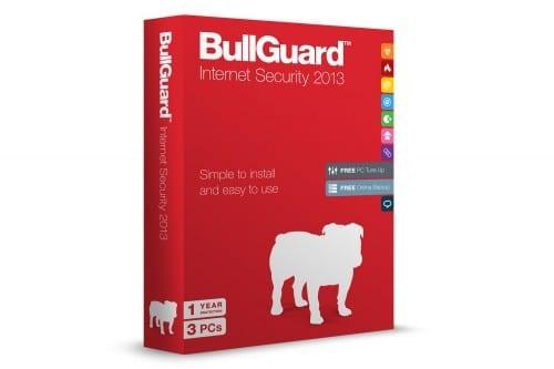 Best Antivirus Software In 2020 - BullGuard Antivirus Tool