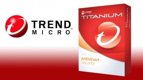Best Antivirus Software In 2020 -  Micro Titanium Antivirus Plus