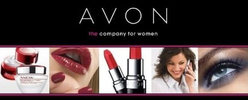 Best Skin Care Brands In 2014 - Avon