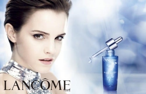 Best Skin Care Brands In 2014 - Lancome
