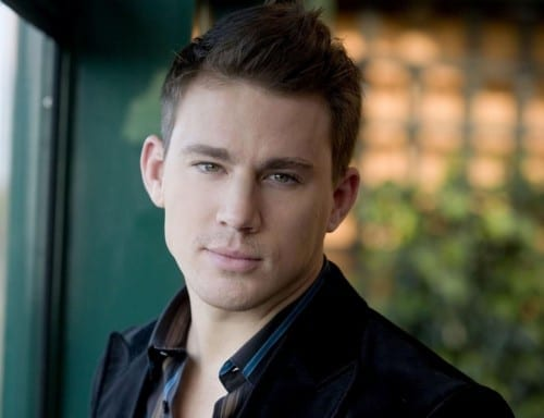 Highest Paid Hollywood Actors In 2014 - Channing Tatum