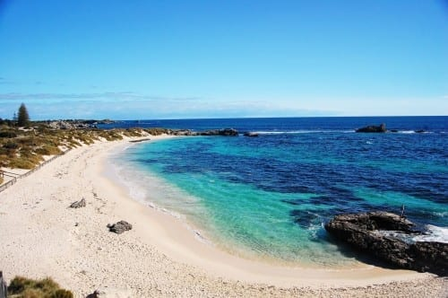 Most Dangerous Beaches In The World -