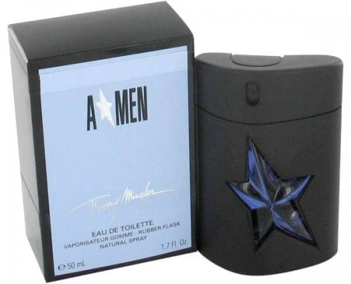 Most Popular Perfumes For Men In 2018 -