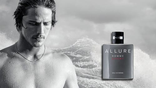 Most Popular Perfumes For Men In 2018 - Allure Sport