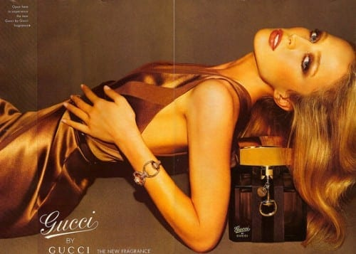 Most Popular Perfumes For Men In 2020 - Gucci by Gucci