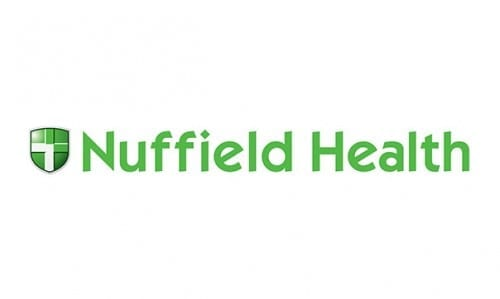 Top 10 Best Hospitals In UK - Nuffield Health Hospital