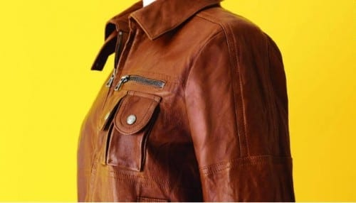 Top 10 Fashion Trends In 2019 - Wearing The Power Jacket