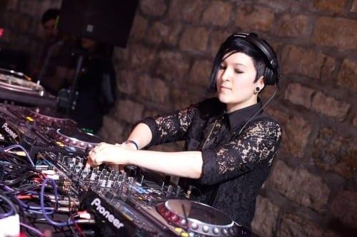 Top 10 Hottest Female DJs In 2020 - Maya Jane Coles