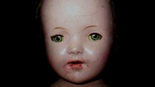 Freaky Dolls  - Joliet Doll