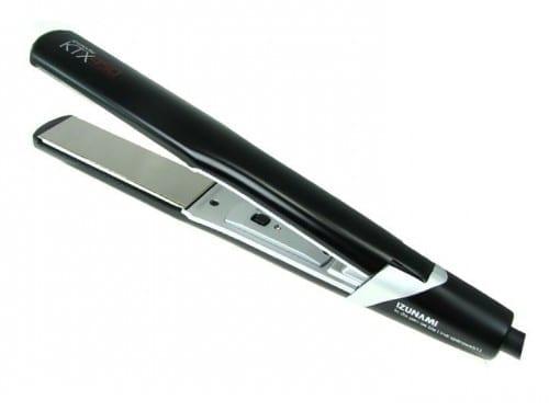 Izunami Ktx 450 Titanium Flat Iron