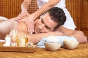 Ways To Survive Summer Heat - Pamper Your Pulses