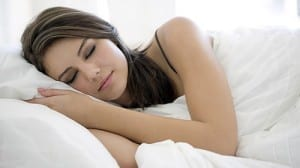Ways To Survive Summer Heat - Sleep With Relaxation