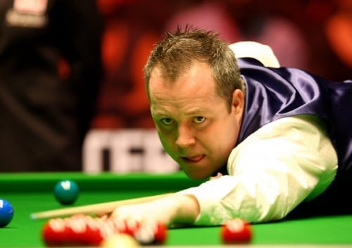 World's Best Snooker Players -