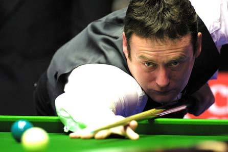 World's Best Snooker Players - Jimmy White