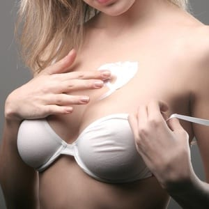 breast-enlargement-cream-disadvantages