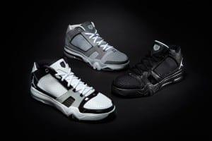 Derek Jeter nike shoes 2020